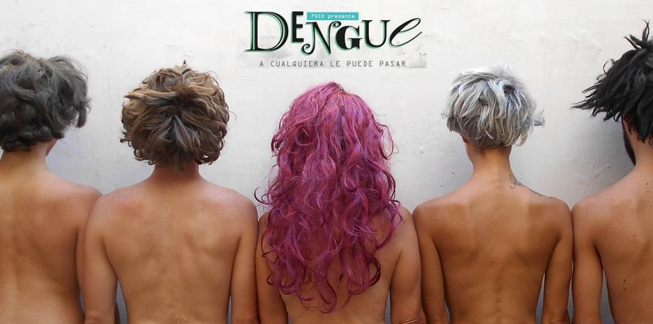 dengue-web